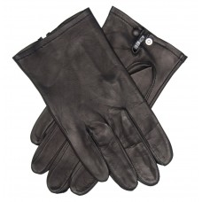 Tough Gloves Ultra™ Thin Officer Dress Leather Gloves 710