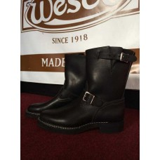 7.0 C Wesco 8 Inch Boss 430 Sole